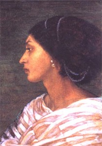 Mulatto_Woman_1861