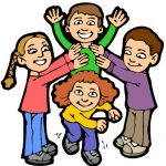 ec2a0fdb6c8afab838cc0383f162511d_playing-children-clip-art-group-play-kids-clipart_519-525